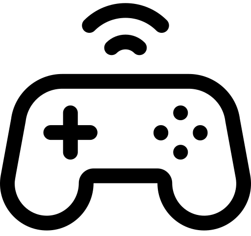MultiModApk